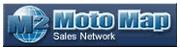MotoMap