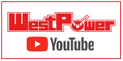 WestPower YouTube